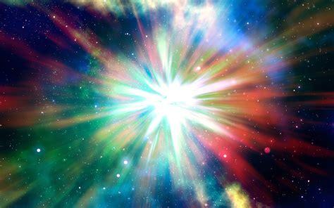 Quelle est  vraiment  la forme de l univers ?   Sciences ...