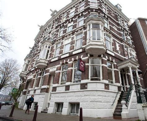 QUENTIN AMSTERDAM HOTEL $62  $̶7̶0̶    Updated 2019 Prices ...