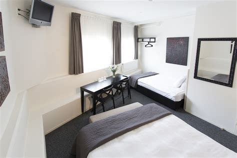 Quentin Amsterdam Hotel, Amsterdam | Purple Travel