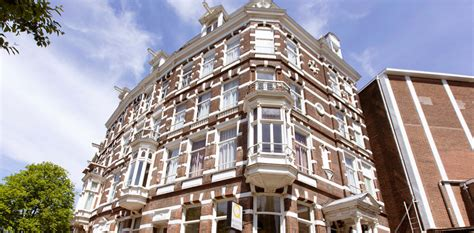 Quentin Amsterdam Hotel – Quentin Hotels – Enjoy your stay!