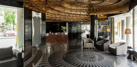 Quentin Boutique Hotel – Quentin Hotels – Enjoy your stay!