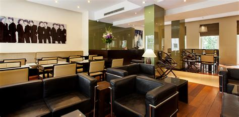 Quentin Design Hotel – Quentin Hotels – Enjoy your stay!