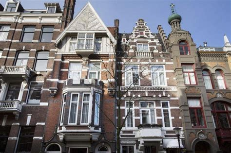 Quentin England Hotel in Amsterdam   Room Deals, Photos ...