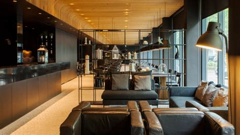 Quentin Hotel Berlin – Quentin Hotels – Have a look at our ...