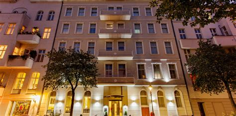 Quentin Hotel Design – Quentin Hotels – Have a look at our ...