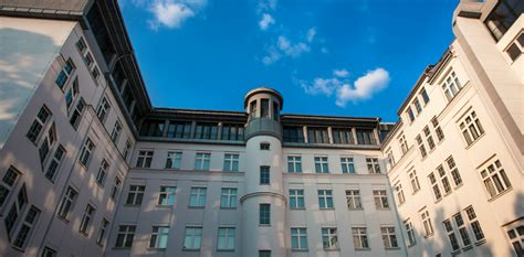 Quentin Hotel XL Potsdamer – Quentin Hotels – Enjoy your stay!