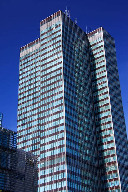 Question: Which Is The Tallest Office Building?   The Biggest