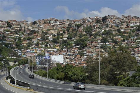 Quick Venezuela facts on Election Day – The Tico Times ...