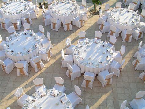 ¿Quién Dijo Boda?: Pero, ¿Qué es una Wedding Planner?  I
