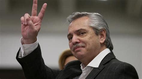 Quién es Alberto Fernández, la nueva cara del peronismo y ...