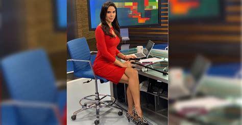 ¿Quién es el novio de Paola Rojas?   Imagen Zacatecas