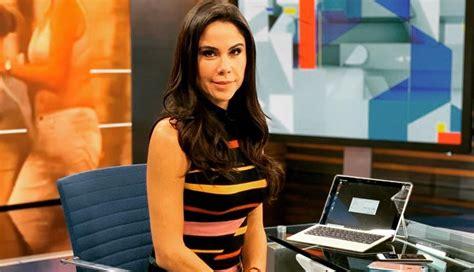 ¿Quién es el nuevo novio de Paola Rojas?   Gluc.mx