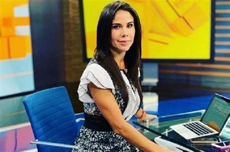 ¿Quién es el presunto nuevo amor de Paola Rojas?