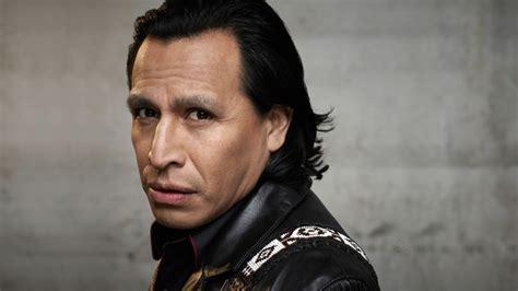 Quién es Gerardo Taracena en la serie de Narcos de Netflix ...