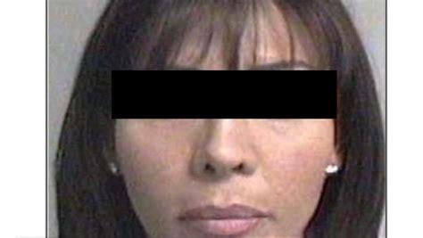 ¿Quién es Griselda López Pérez, esposa de 'el Chapo ...