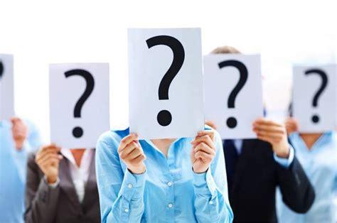 ¿Quién es mi cliente?   Revista Estrategia & Negocios