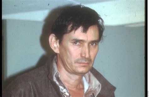 Quién es Miguel Ángel Félix Gallardo   EL DEBATE