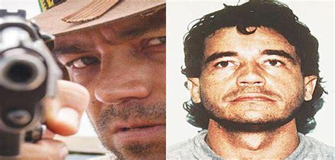 Quién es quién en la serie Pablo Escobar: el patrón del mal