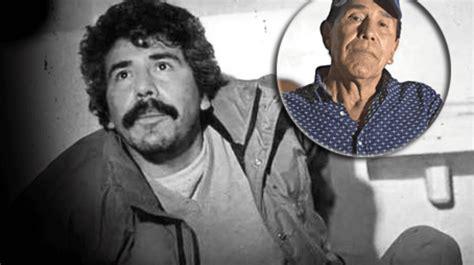 ¿Quién es Rafael Caro Quintero?; la vida de  El Principe ...