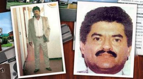 ¿Quién fue  El Azul , Juan José Esparragoza Moreno? Narcos ...