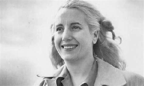 ¿Quien fue Eva Peron? ️ » Respuestas.tips