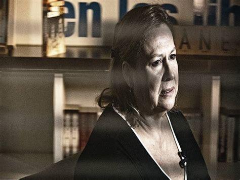 ¿Quién fue la esposa de Pablo Escobar?