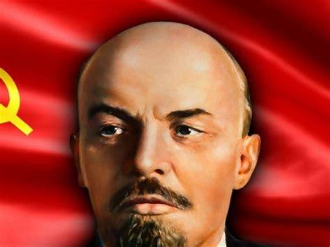 Quien fue Lenin? pasa y sabe!   Info en Taringa!