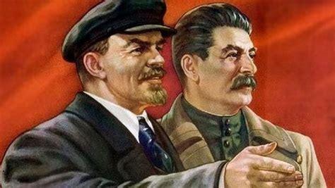Quien fue Lenin? pasa y sabe!   Info   Taringa!