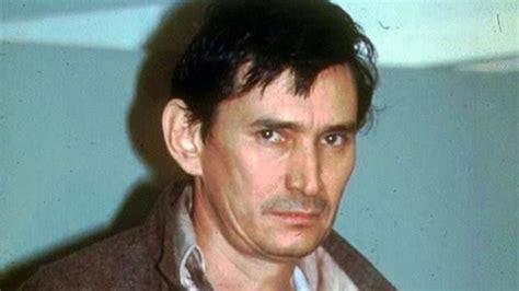 Quién fue Miguel Ángel Félix Gallardo,  El jefe de jefes ...