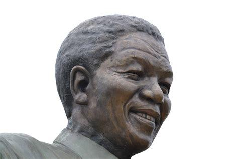 ¿Quién fue Nelson Mandela y qué hizo? | Biografía corta ...