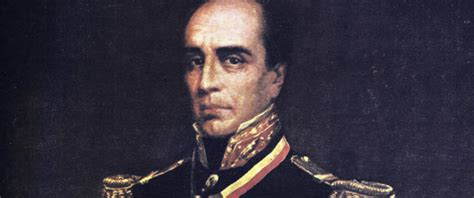 Quién fue Rafael Urdaneta | Infoguia.com