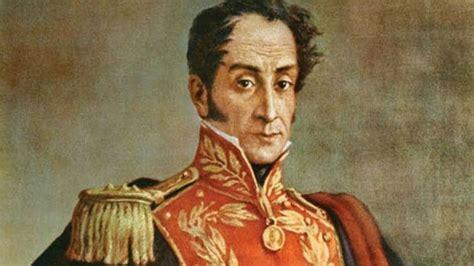 Quien fue Simón Bolívar?   YouTube