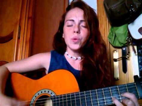 Quién me ha robado el mes de abril   J. Sabina   YouTube