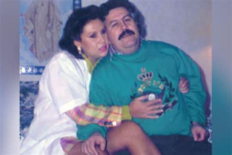 ¿Quién se quedó con la fortuna de Pablo Escobar?   Primer ...