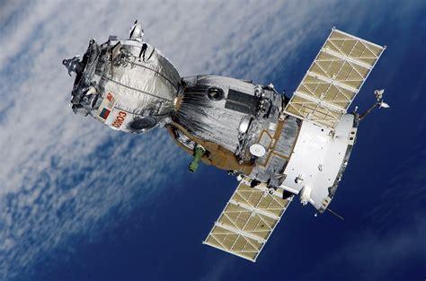 ¿Quién tienen más satélites en el espacio?   Infografía ...