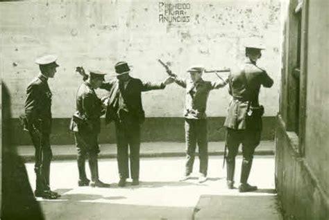 ¿Quién y por qué creó la Guardia de Asalto en la II ...