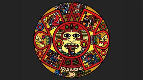 quienes fueron los Aztecas? by nicolas rodriguez