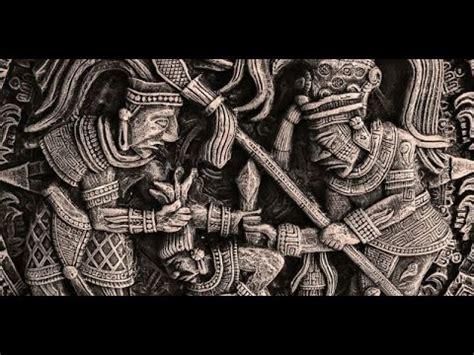 ¿Quienes fueron los aztecas?   YouTube