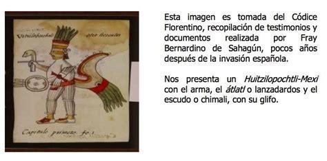 ¿Quiénes fueron los míticos cuauhpilli, guerreros águila ...