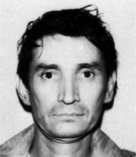 ¿Quiénes son los integrantes del cártel de Sinaloa?