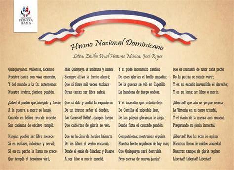 Quieren cambio en letra del Himno Nacional   Remolacha ...