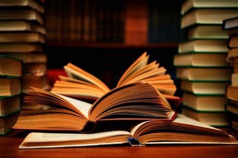 ¿Quieres publicar un libro? Letralia y FB Libros lo hacen ...