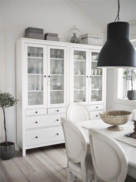 Quieres un comedor clásico renovado? | Muebles modulares ...
