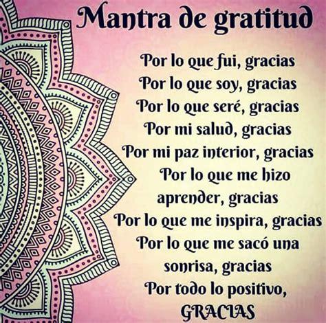 #quijotadasdeamor GRACIAS!!!  #frases #buenosdias # ...