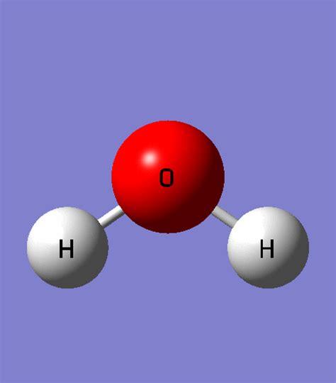 Química mente.: El Agua: Su importancia.