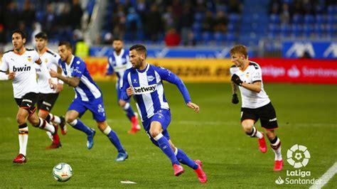 Quince positivos en el último rival del Valencia CF en ...