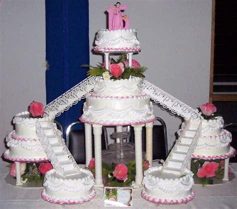Quinceanera Cakes – Decoration Ideas | Little Birthday Cakes