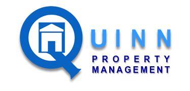 Quinn Property Management | Shannon Chamber