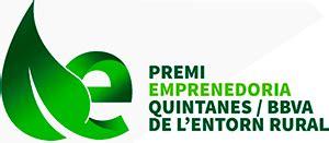 Quintanes   Inici