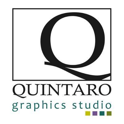 Quintaro Graphics  @QuintaroYYC  | Twitter